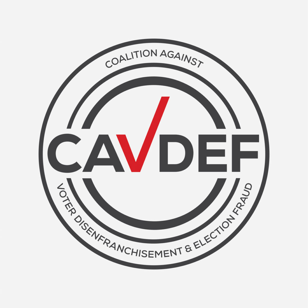 CAVDEF
